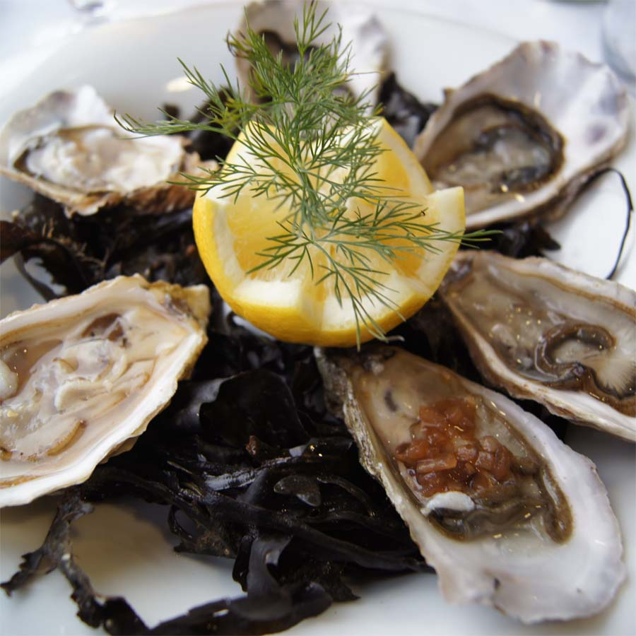 Comment cuisiner les mollusques annuweb page - Comment cuisiner les gnocchi ...
